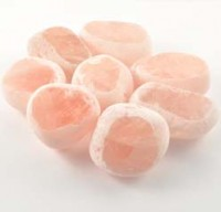 Crystals Wholesalers Seer Stones Rose Quartz 011