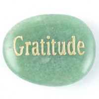 Wholesale Crystals Melbourne wordstone Gratitude Aventurine Green