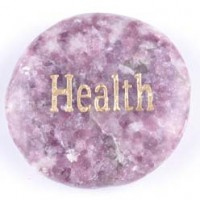 wholesale crystals sydney crystal wordstone health lepidolite