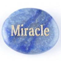 crystals wholesalers wordstone miracle aventurine blue