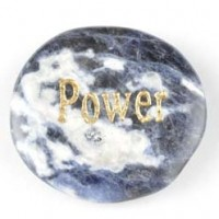crystals and stones wholesale australia wordstone power sodalite