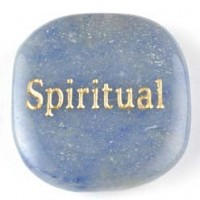 wholesale crystals gold coast wordstone spiritual aventurine blue