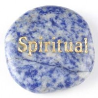 natural crystals wholesale wordstone spiritual sodalite