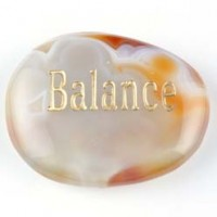 natural crystal wholesale wordstones balance carnelian