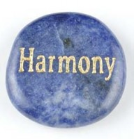 wholesale crystals for sale wordstones harmony sodalite