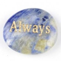 wholesale stones australia wordstones always sodalite