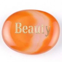 wholesale crystals melbourne wordstones Beauty carnelian