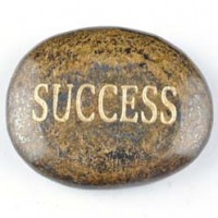 wordstones success bronzite