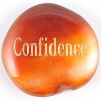wholesale crystals gold coast wordstones confidence carnelian