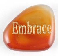 crystals wholesalers wordstones embrace carnelian
