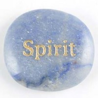 wholesale crystals for sale wordstones spirit aventurine blue